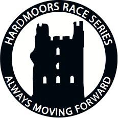 Hardmoors TripleRing/Grandslam/Superslam