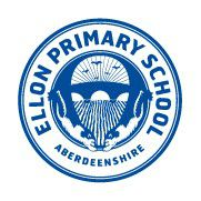 Ellon Primary VIRTUAL Santa Fun Run