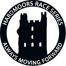 The Hardmoors 15