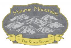 The Mourne Seven Sevens Virtual Climb