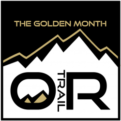 The Golden Month