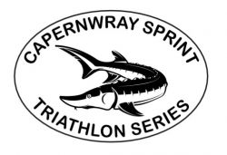 Capernwray Midweek Series - September