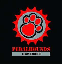 Pedalhounds Team Enduro