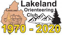 LOC Turkey Race 3 - Birkrigg
