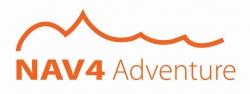 NAV4 Tour de Helvellyn