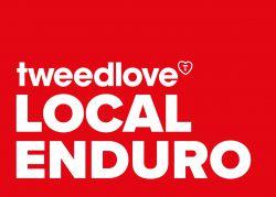 TweedLove Local Enduro