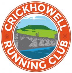 Crickhowell Running Club