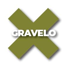 Gravelo