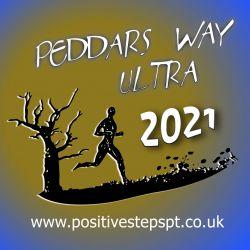 The Peddars Way Ultra Marathon