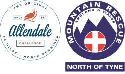 31st Allendale Challenge