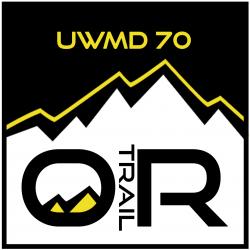 UWMD 70