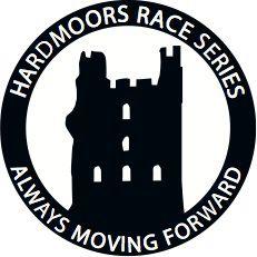Hardmoors VIRTUAL  15