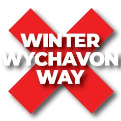 Winter Wychavon Way