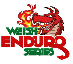 Welsh Enduro Series - R3 - Dyfi Forest