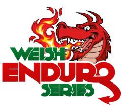 Welsh Enduro Series - R5 - Foel Gasnach
