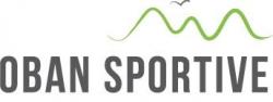 Oban Sportive