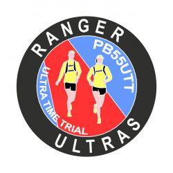 PB55 Ultra Time Trial 2022