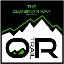 The Cumbrian Way Virtual
