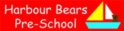 Harbour Bears Virtual Marathon Challenge