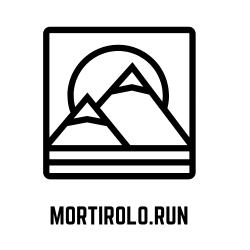 Five Valleys Challenge Marathon