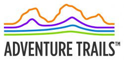 Navigation Essentials for Hikers Online