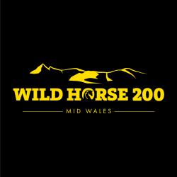 Wild Horse 200 Mid Wales