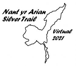 Nant yr Arian Virtual Silver Trail