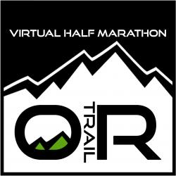 Odyssey Virtual Half Marathon