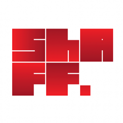 ShAFF Online – Trevor Massiah