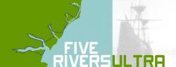 Five Rivers Ultra