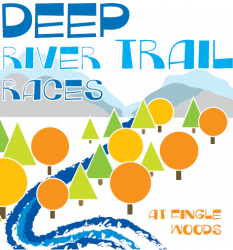 Deep River Trail Races