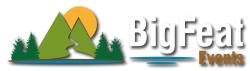 BigWayRound - Winchester Trail Festival
