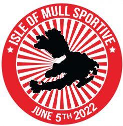 Isle of Mull Sportive