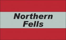 Northern Fells Running Club