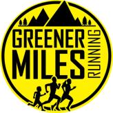 Chopwell Wood - 10k Trail Running