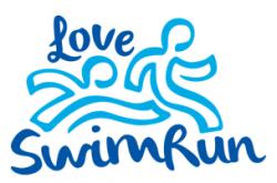 Love SwimRun Llanberis 2021