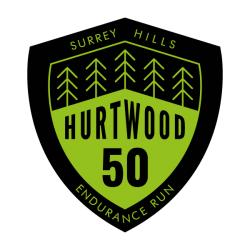 Freedom Racing - Hurtwood 50k