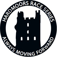 The Hardmoors VIRTUAL 55