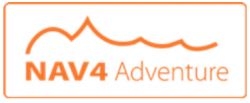 NAV4: Navigation for Runners
