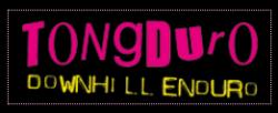 TongDuro