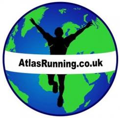 Atlas Running Freedom 35