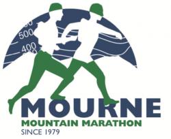 Mourne Mountain Marathon