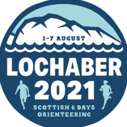 Scottish 6 Days Merchandise