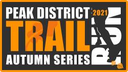 Peak District Autumn Trail Run #1