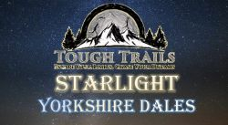 Starlight Yorkshire Dales