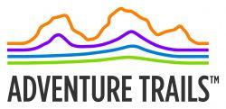 Trail Runners Online Navigation Class