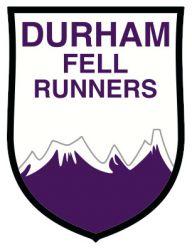 Chapelfell Top Fell Race