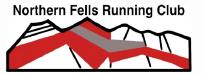 Fellside Fell Race