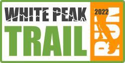 White Peak Trail Run