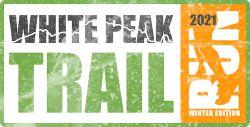 White Peak Trail Run - Winter Edition
